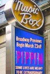 pippin-marquee-music-box-theatre-new-york-sm
