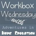 Workbox Wednesday