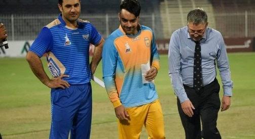 Balkh Legends vs Kabul Zwanan Final Cricket Betting tip