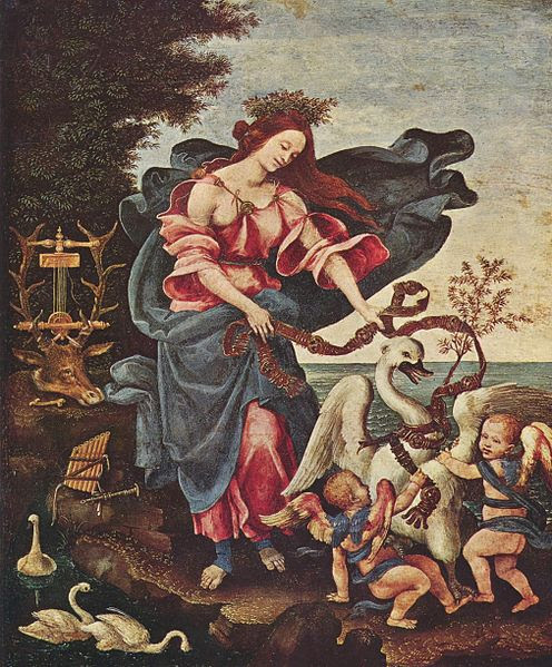 File:Filippino Lippi 001.jpg