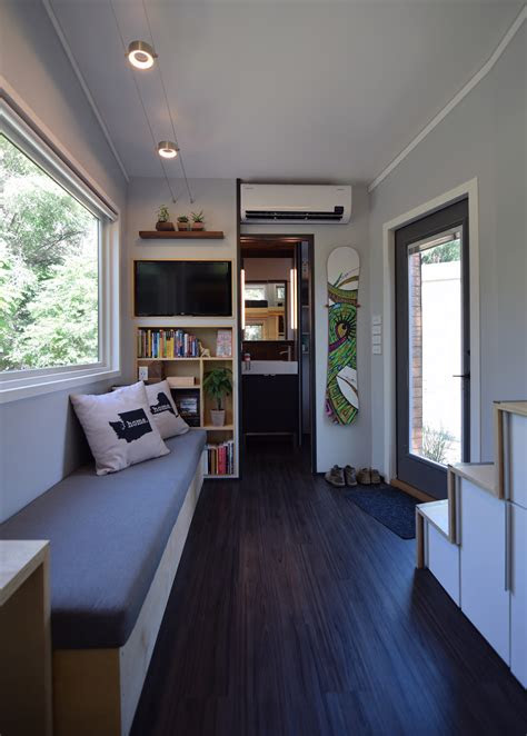 tiny house   year winners tiny house