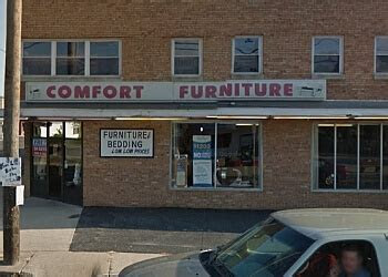 furniture stores  peoria il threebestrated