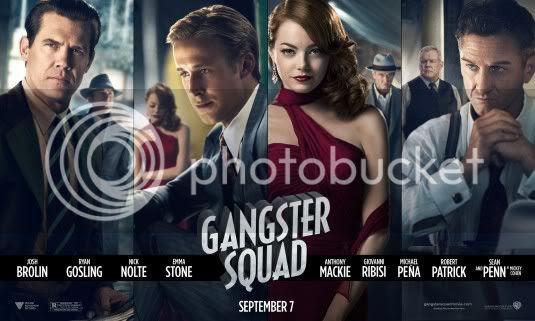 gangster_squad.jpg
