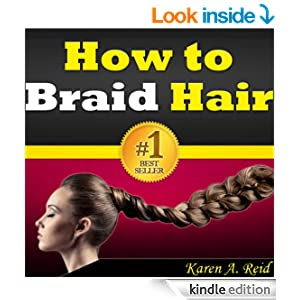 How to Braid Hair: Learn How to Do the Most Popular Hair ...