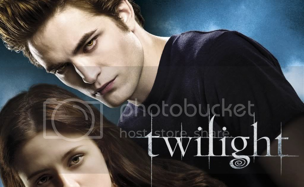 watch twilight first movie in series 2008