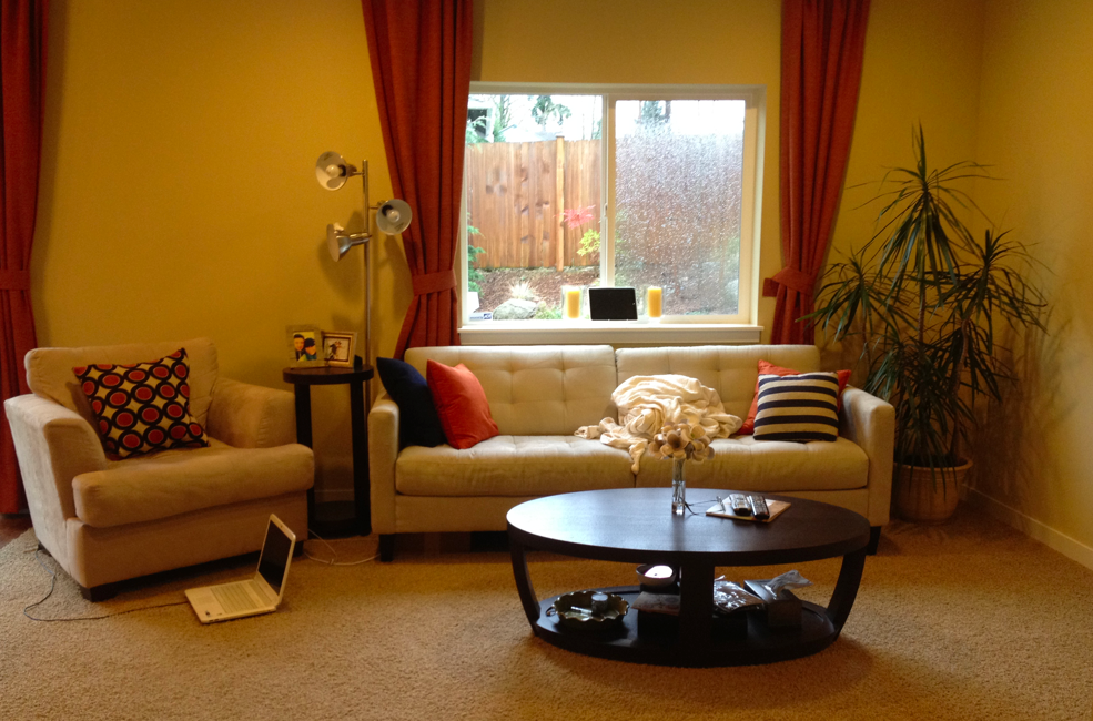 Yellow living room home decorating ideasbathroom for Living room c o maidstone