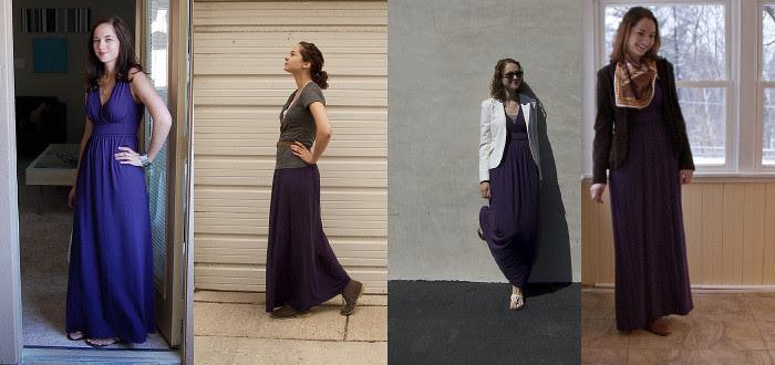 dash_purple