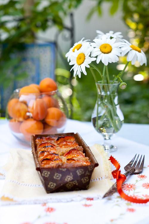 3_Apricot_Bread