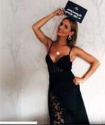Catarina Camacho sensual nas redes sociais