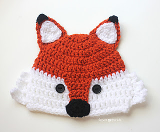 Foxhat10_small2