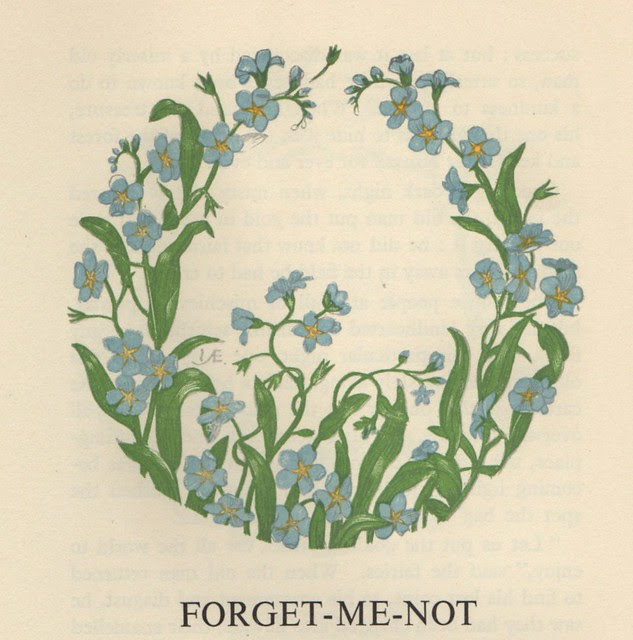 Flower Wreath6