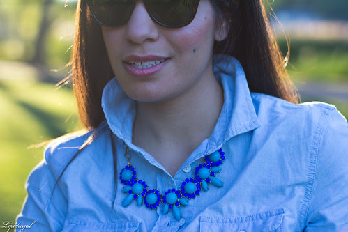 chambray and floral-4.jpg