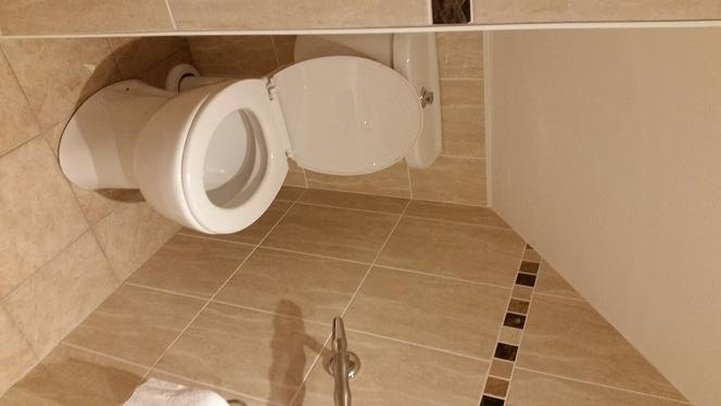 Understairs Downstairs Toilets Dublin Home Healthcare Adaptations