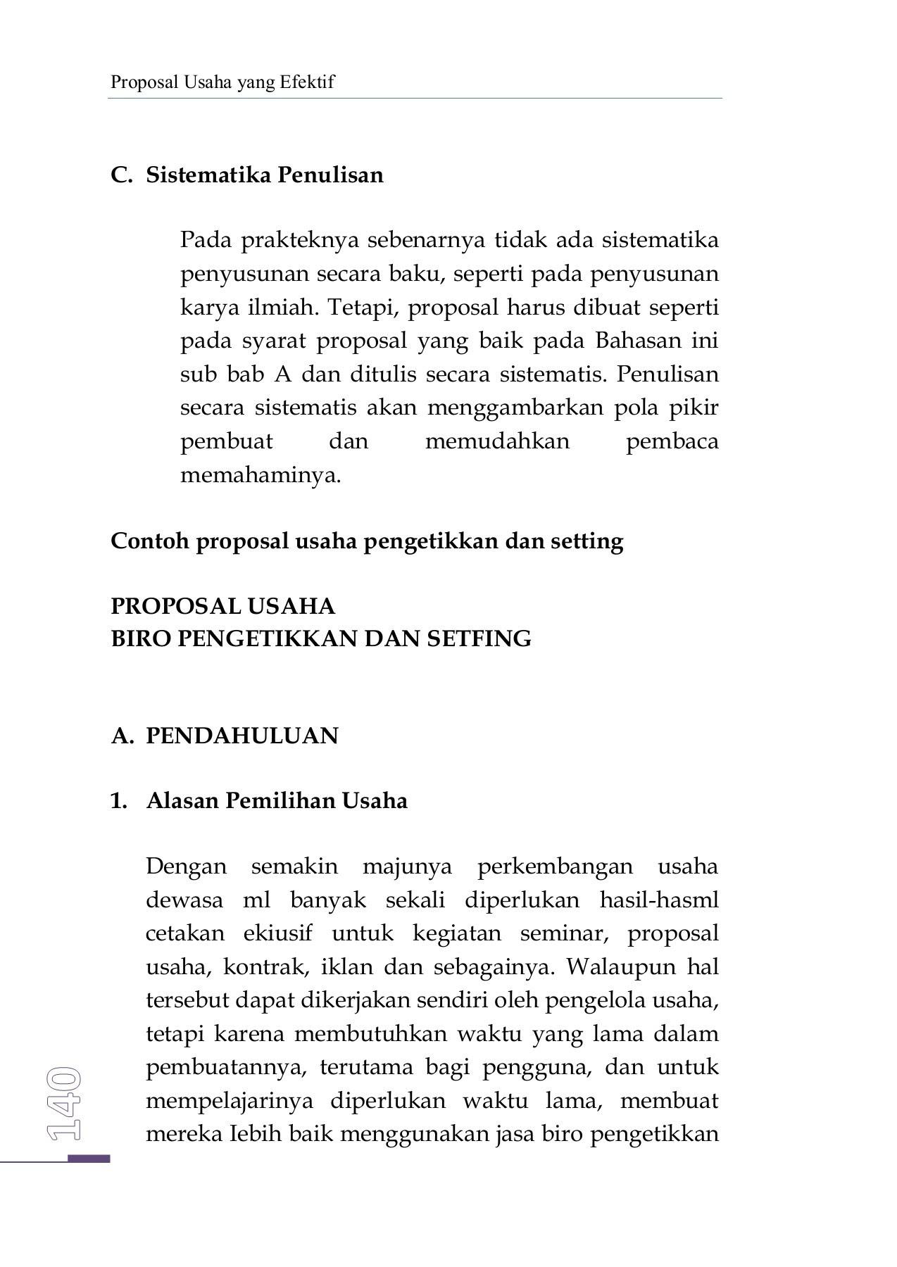 Manajemen Perkantoran Bisnis ebook Pages 151 200 Text Version