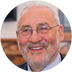 Stiglitz: Como as elites políticas não conseguiram assegurar a justiça social entre gerações