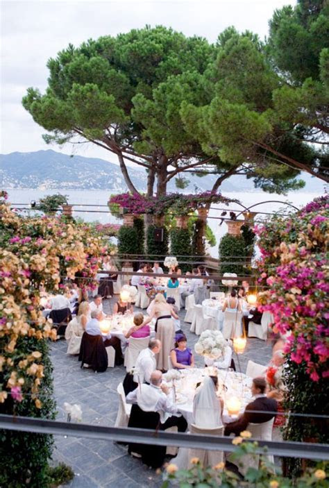 25  best ideas about Italy Wedding on Pinterest   Weddings