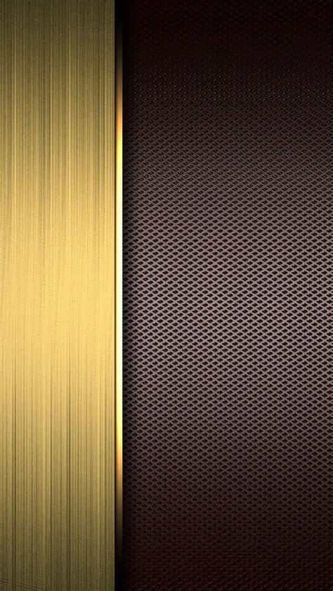 elegant iphone wallpaper gallery