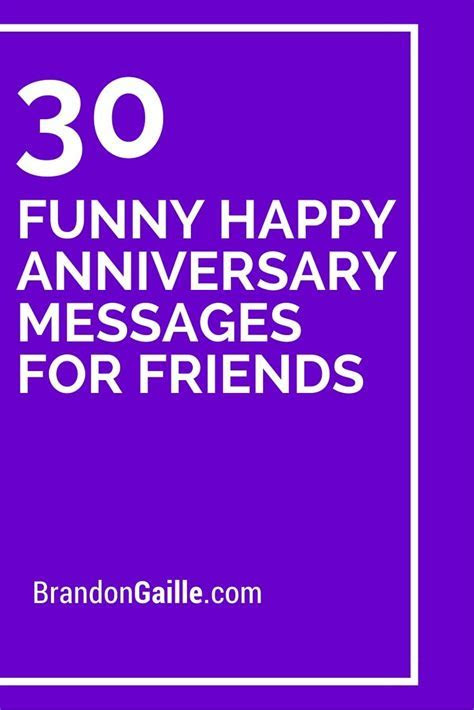 25  best ideas about Happy anniversary messages on