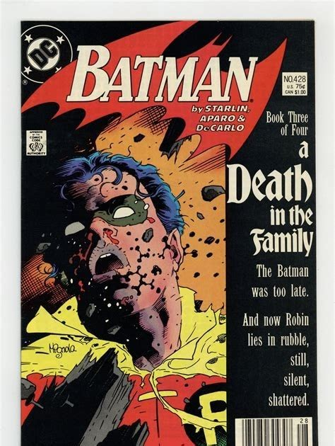 Read Batman Comic Online Free - wax-collector