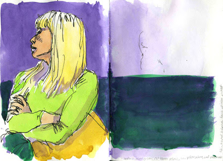 trainwomancolour