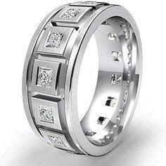 Mens tungsten wedding bands, Tungsten wedding band and