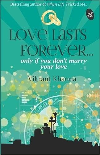 Vikrant khanna books pdf free download
