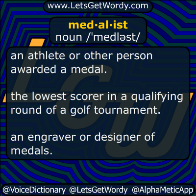 medalist 08/09/2016 GFX Definition