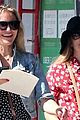 drew barrymore helps cameron diaz shop for new furniture 05