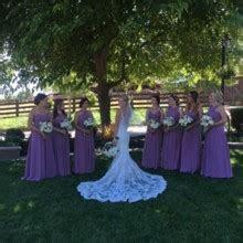 rancho victoria vineyard venue plymouth ca weddingwire