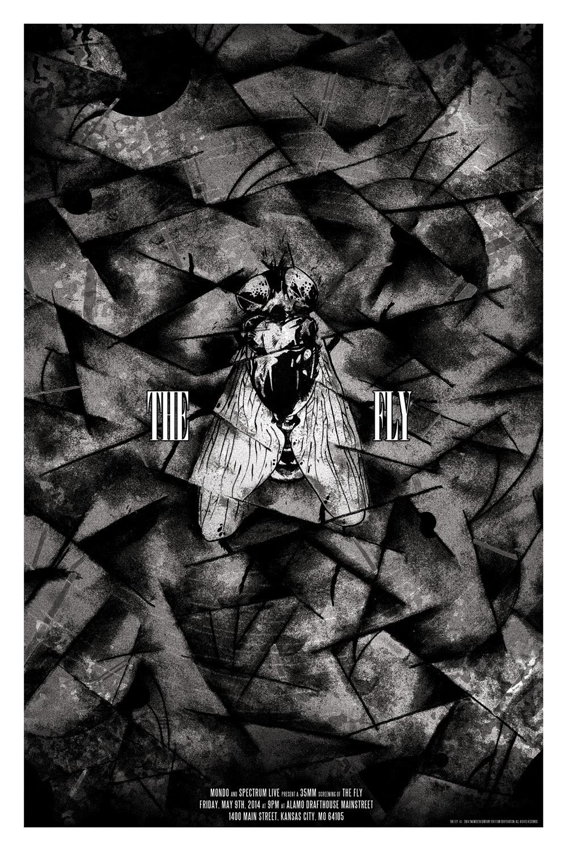 dombrowski-dibujo-oldskull-02