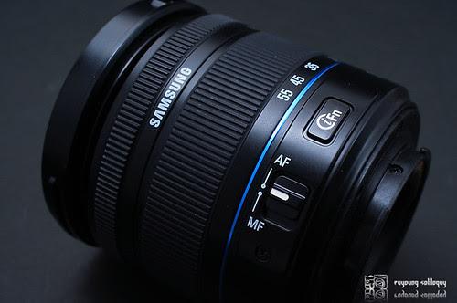 Samsung_NX11_intro_27