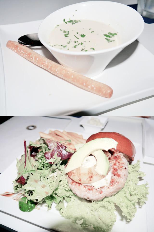 food esplanade typicalben