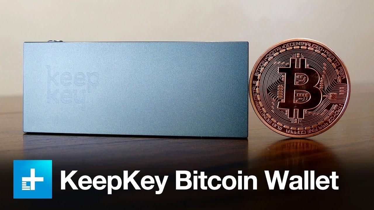 bitcoin miner app youtube