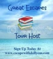photo great escape button tour host button_zpsnk0ggp34.jpg