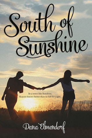 https://www.goodreads.com/book/show/24346235-south-of-sunshine