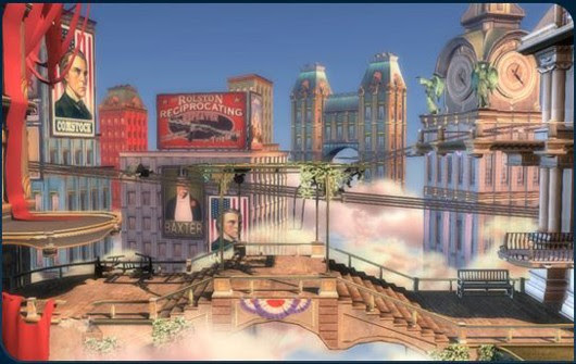 Rumor PlayStation AllStars characters and stages leak all over the place