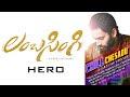 Chill Chesadu Telugu Short Film 2015