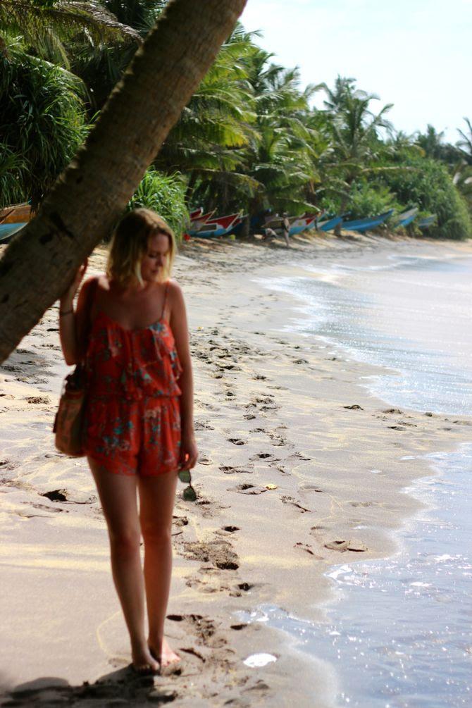 photo 14-combi billabong womens_combishort-palmiers-srilanka-mirissa_zpse7o13ckz.jpg