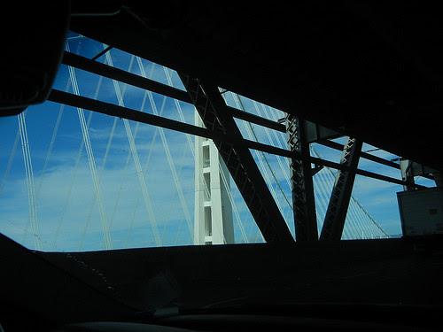 DSCN9439 _ New East Span of San Francisco Bay Bridge