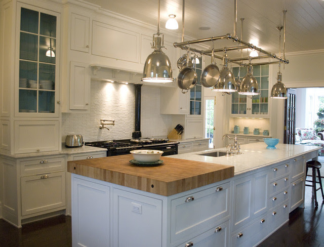 Image Result For Kitchen Design X