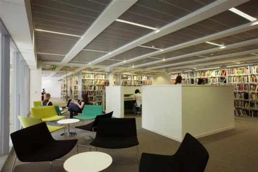 Edinburgh College Interior Design Ten Benefits Of Edinburgh College Interior Design That May Change Your Perspective Covid Outbreak