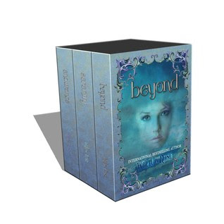 The Afterlife Series Box Set