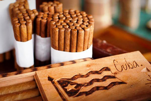 0821-tabaco.jpg