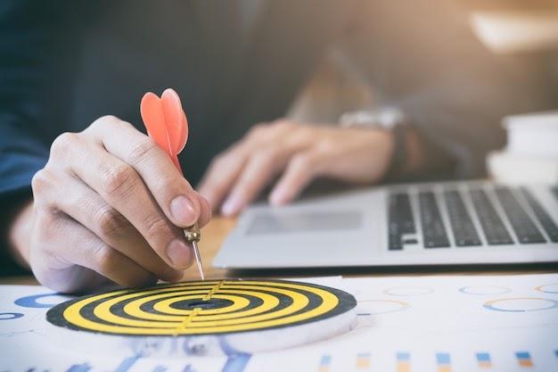 Direccionamiento Nucleado, una nueva opción para la gestión empresarial