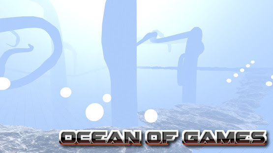 The-Cinema-Rosa-Free-Download-3-OceanofGames.com_.jpg