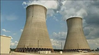 Powerplant2-vogtle
