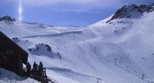 (file photo: Ohau Snow Fields)