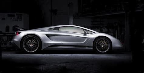 amoritzgt presents viper powered supercar born  brazil