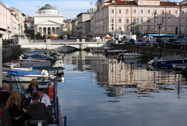 Trieste (25)