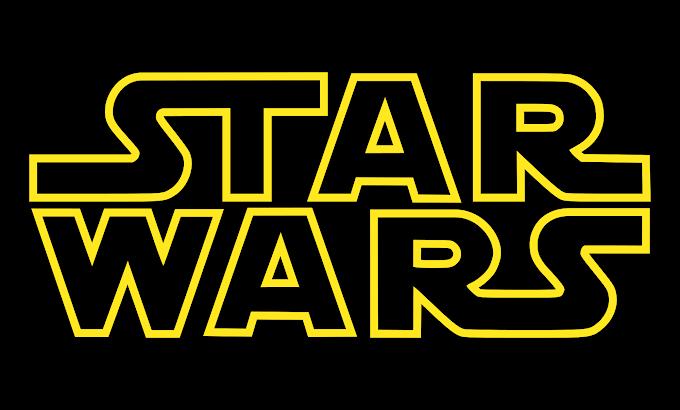Nueva cinta de Star Wars supera los 1,000 mdd en taquilla